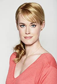 Primary photo for Abigail Hawk