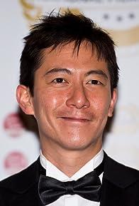 Primary photo for Akie Kotabe