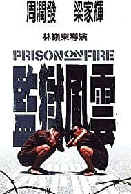 Gam yuk fung wan (1987)