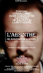 Movie downloads for free sites L'Absinthe USA [iTunes]
