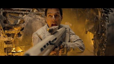 Oblivion (2013) - IMDb