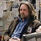 Russell Crowe in State of Play (2009)
