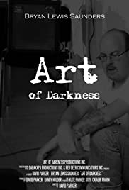 Art of Darkness Poster