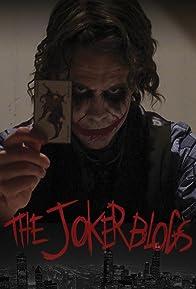 Primary photo for The Joker Blogs