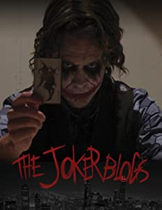 The Joker Blogs movie hindi free download