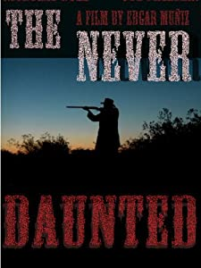 Best free hollywood movie downloading site The Never Daunted by [720p]