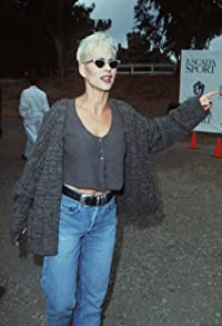 Primary photo for Susan Powter
