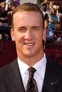 Peyton Manning IMDb