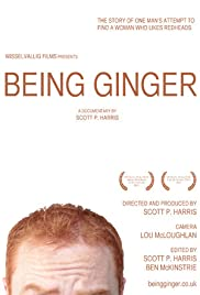 Being Ginger (2013) 1080p