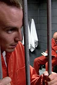 Jeffrey Tambor and Will Arnett in Arrested Development (2003)