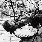 Robert Pine in Empire of the Ants (1977)