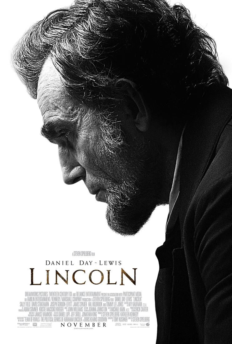 Lincoln (2012) - IMDb