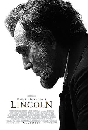 History Lincoln Movie