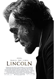 Lincoln (2012) ONLINE SEHEN
