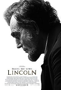 Lincolnลินคอล์น