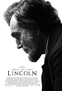 Watch free movie now online Lincoln by Tom Hooper [Avi]
