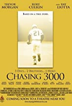 Primary image for Chasing 3000