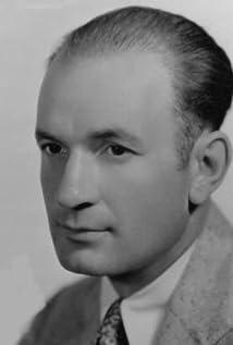 Edwin B. Willis Picture