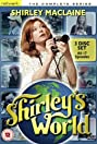 Shirley's World (1971) Poster