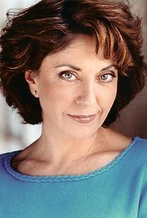 Annie Cerillo Picture