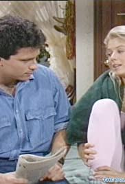 The Bold and the Beautiful - Episode 1 (1987) - YouTube