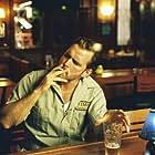 Matt Dillon in Factotum (2005)