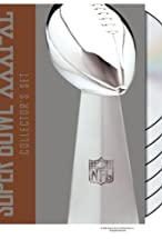 Primary image for Super Bowl XXXI