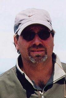 mark kaplan imdb