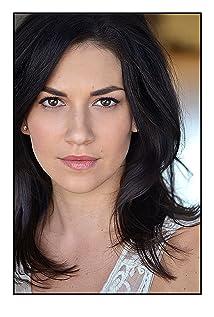 Lauren Augarten Picture
