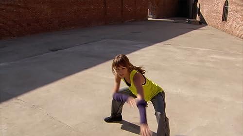 "Step Up 3D: ""Dance"""