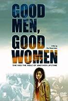 Good Men, Good Women