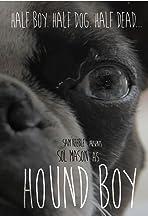 Hound Boy