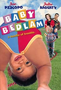 Primary photo for Baby Bedlam