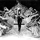 Eleanor Powell, David S. Horsley, and Harry Strang in Born to Dance (1936)