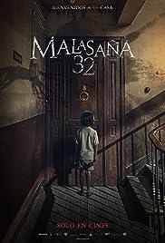 Malasaña 32 Poster