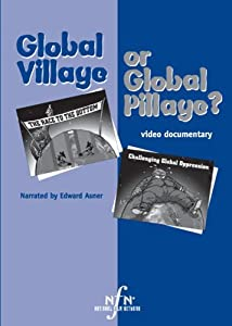 Watch free movie full Global Village or Global Pillage USA [Mkv]