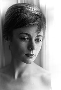 Primary photo for Geraldine McEwan