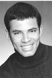 Sal Amaury Batista Picture