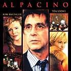 Kim Basinger, Al Pacino, and Téa Leoni in People I Know (2002)