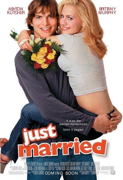 新婚告急 | awwrated | 你的 Netflix 避雷好幫手!