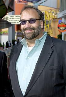 Carl Mazzocone Picture