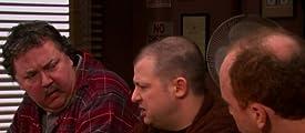 Lucky Louie (TV Series 2006-2007) - IMDb