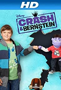 Primary photo for Crash & Bernstein