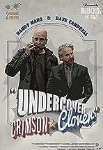 Undercover: Crimson & Clover