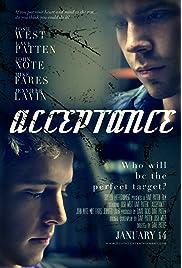 Download Acceptance (2011) Movie