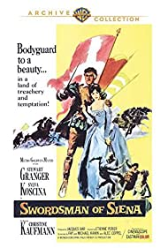 La congiura dei dieci (1962) Poster - Movie Forum, Cast, Reviews