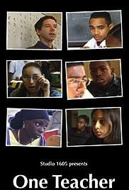 Watch italian movies One Teacher by none [720x400]