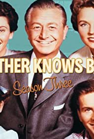 Father Knows Best (1954)