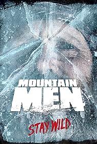 Marty Meierotto in Mountain Men (2012)