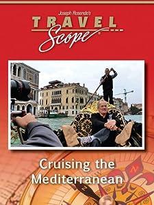 Google free downloads movie Cruising the Mediterranean [2K]